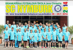 Nymburk 2014 - L�to