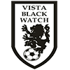 VISTA Blackwatch